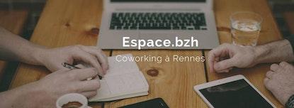 Espace.BZH