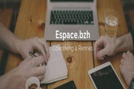 Espace.BZH, Rennes
