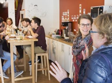 La Cordée Coworking - Rennes image 4