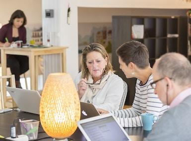 La Cordée Coworking - Rennes image 5