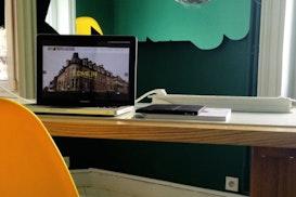 Lab61 Rennes, Rennes