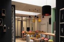 Le Loft, Rennes