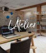 L'Atelier d'Igor profile image