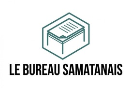 Le Bureau Samatanais, Samatan