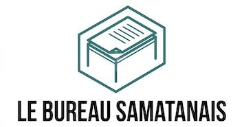 Le Bureau Samatanais profile image