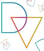 Digital Village Strasbourg profile image