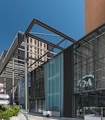 Regus - Strasbourg Les Halles profile image