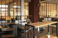 WELCOME Coworking