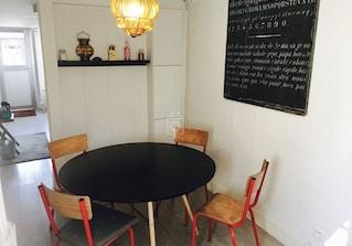 Pouce Café image 2