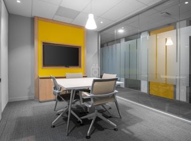 Regus - Villeneuve d'Ascq, Neo Business Pôle image 4