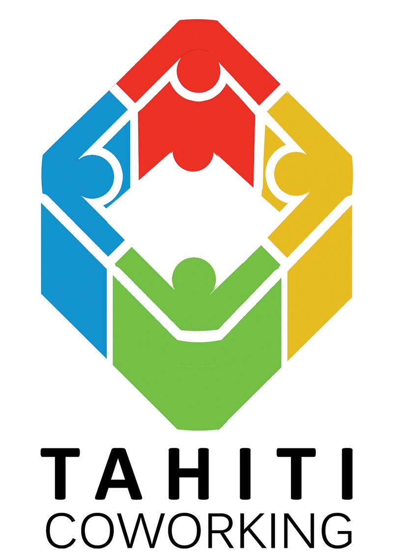 Tahiti Coworking, Papeete