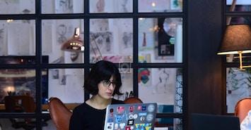 Publica profile image