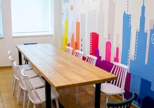 UG Startup Factory image 2