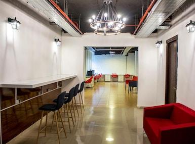 UG Startup Factory image 4