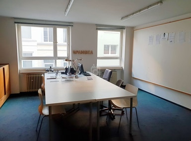 Pangea Office image 4