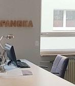 Pangea Office profile image