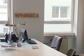 Pangea Office, Heerlen