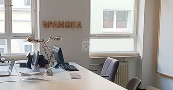 Pangea Office profile image