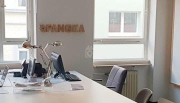Pangea Office image 1