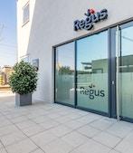 Regus - Augsburg, City profile image