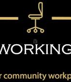 COWORKING.GL profile image