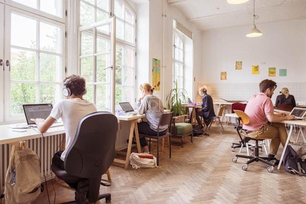 Resultado de imagem para Agora Collective (Berlin, Alemanha)