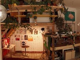 Atelier Auglein, Berlin