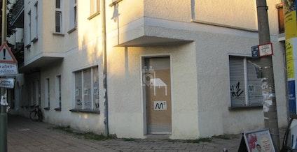 Cubicmeter M3, Berlin | coworkspace.com