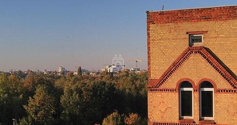CWRKNG, Berlin | coworkspace.com