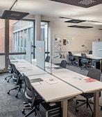 Design Offices Berlin Ostbahnhof profile image