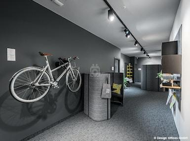 Design Offices Berlin Unter den Linden image 3