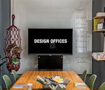 Design Offices Berlin Unter den Linden profile image