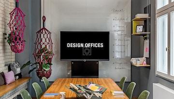 Design Offices Berlin Unter den Linden image 1
