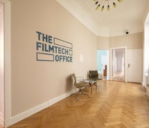 FilmTechOffice profile image