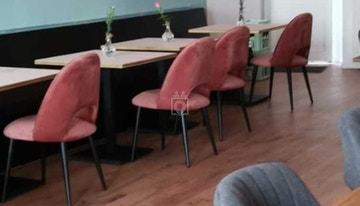 HeartSpace Coworking & Coffee image 1