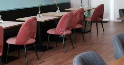 HeartSpace Coworking & Coffee, Berlin   coworkspace.com