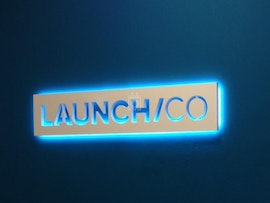 LAUNCH/CO, Berlin