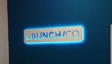 LAUNCH/CO image 1