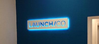 LAUNCH/CO