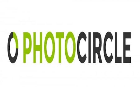 Photocircle, Berlin