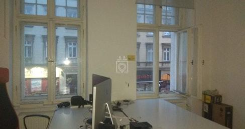 praxisberlin, Berlin | coworkspace.com