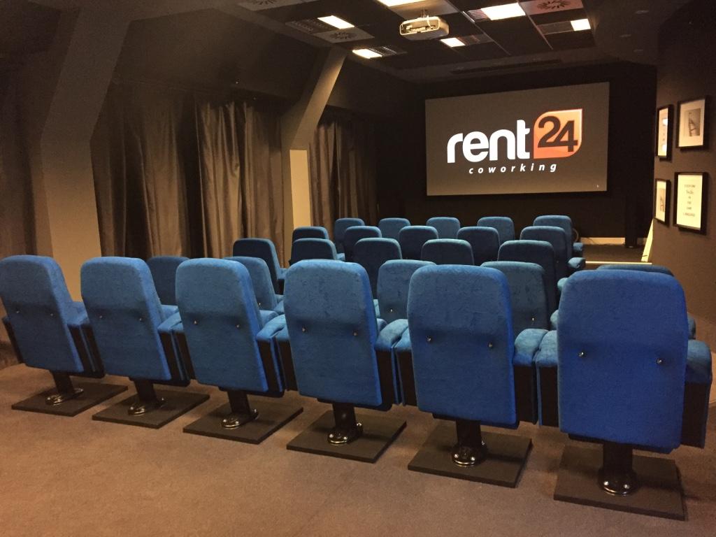 rent24, Berlin