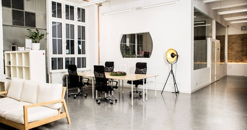 skalitzer33, Berlin | coworkspace.com