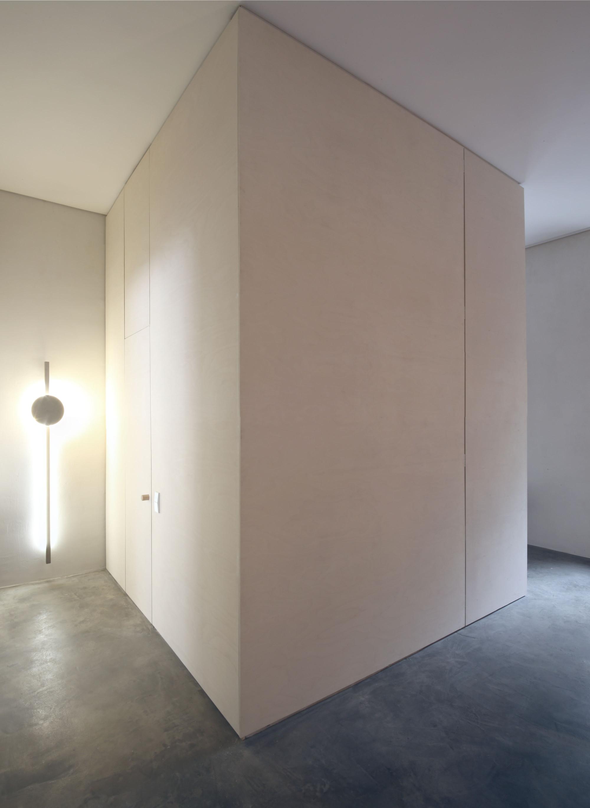 Studio 25, Berlin