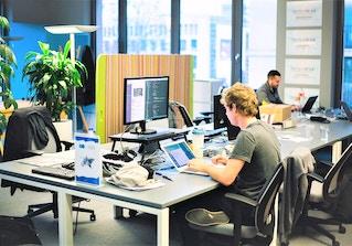 TechCode image 2