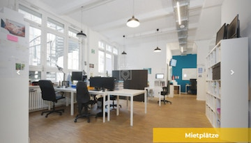 Wellnow Group GmbH image 1