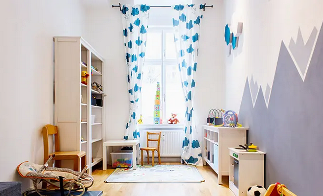 Work'n'Kid - Coworking with optional day care, Berlin