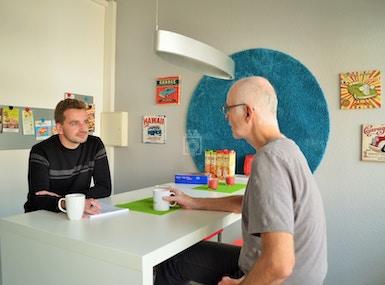 Coworking Bielefeld image 4