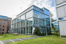 Digitalhub.de, Bonn