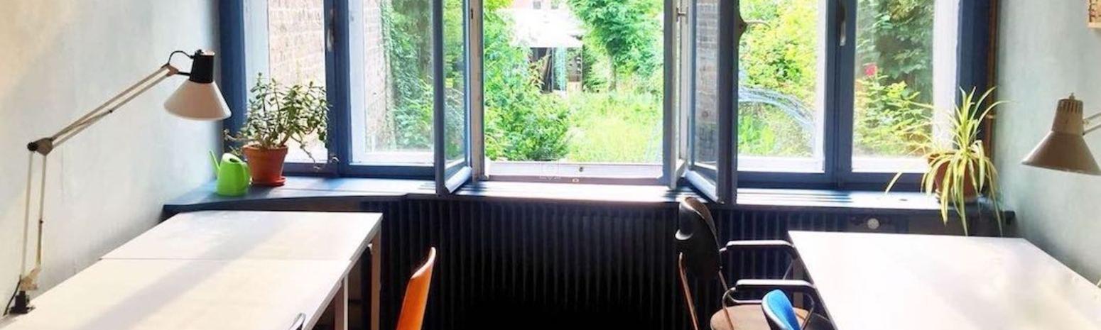 Bester Dating-Ort in Marikina berlin gay dating sites